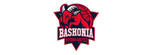 Saski Baskonia - Club de baloncesto